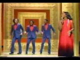 1973.10.21.Gladys Knight &amp The Pips -