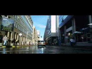 Клип к фильму Доберман!!!