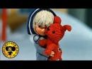Союзмультфильм – Варежка