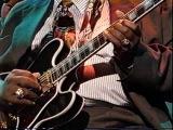 B.B. King - Three O Clock Blues