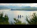 Посетите неизвестную планету Камчатский край