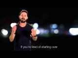 Shia LaBeouf-Just Do it!(Enjoykin remix)