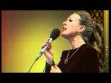 Мария Пахоменко - Не тревожь ты себя