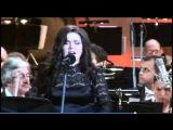 Дина Гарипова Dina Garipova - Любовь и разлука