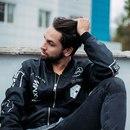 Alexey Radchenko фото #37