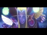 [AniDub] Beyond the Worlds | За гранью миров [02] [JAM]
