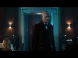 Доктор Кто 9 сезон 13 серия (2015) HD [Baibako]