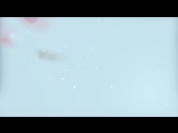 Парфюмерия- духи группы «Экстра» Arc-en-ciel Morning rose и Arc-en-ciel Crystal rose