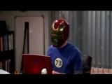 Промо + Ссылка на 6 сезон 9 серия - Теория большого взрыва  The Big Bang Theory