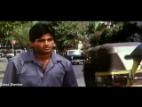 Индийский фильм Отчаянный двойник _ Gopi Kishan