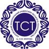 Fakultet Transportnykh-Sistem-I-Tekhnology