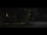Maula Full Song - Mirza Movie HD 720p - Dailymotion