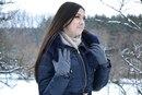 Даша Литвинець. Фото №7