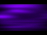 Light Comes Down  Video Background Loop