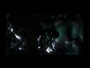 Чужой против Хищника-3-Искупление -эту часть никто не видел