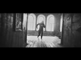 Русский рэп Кто ТАМ - Приглашение 2015
