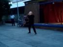 Видео 0107