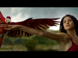 Gaia vs. ATB - Aisha's Ecstasy (Paul Gabriel Mashup Bootleg) HD