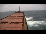 Крильон. Индийский океан
