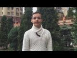 Олексій Дяченко (InsideTV, расизм )