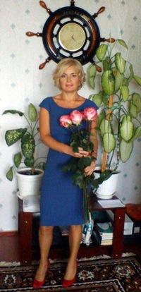 Корощенко Наталья