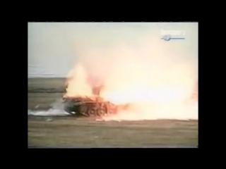 Уничтожение танков (ТОП-10)