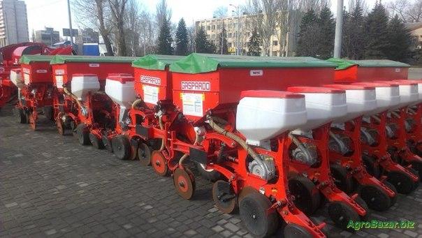 Сельхозтехника б у краснодарский край мтз 80 кун тимашевский район