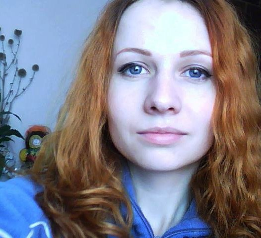 Ірина Русіна, Гусятин - фото №10