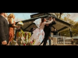 Zombieland Intro - Metallica, For Whom The Bell Tolls