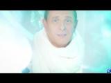 Фристайл и Сергей Кузнецов ft. Нина Кирсо - Белая вьюга (Новогодний клип!)
