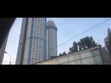 Василий Зоркий - Волна (Live iphone Version)