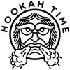Hookah Time