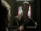 Sherlock The Abominable Bride / Шерлок Сезон 4 Эпизод 0 - Безобразная невеста Промо Promo Трейлер Trailer