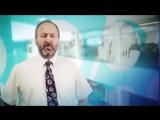 Муниципальный совет дерби тематическое исследование | Cisco Identity Services Engine (ISE)