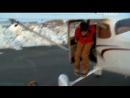 Discovery Полёты вглубь Аляски 29 Реальное ТВ 2012
