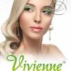 Vivienne l Вивьен