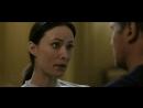 Третья персона Фильмы с Оливией Уайлд