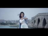 Шахзода _ Shahzoda feat Sinan Akçıl - Hırka