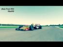 Тренировка перед 4-м этапом Formula C 🏎