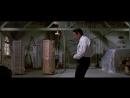 Бешеные Псы | Reservoir Dogs (1992) Танец Мистера Блондина (Майкл Мэдсен)