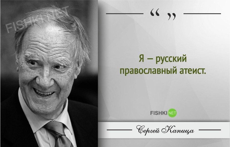 https://pp.vk.me/c627429/v627429878/6bbd/4l3pOA1rkDs.jpg