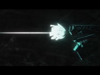 Psycho-pass - Opening 1 (abnormalize)