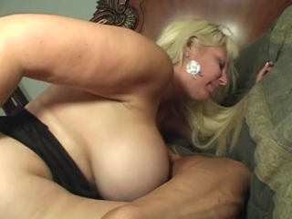 Lethal hardcore Sex Clips, Porn Tube, All