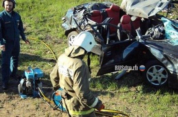видео автоаварий за последнюю неделю Автоаварии, автокатастрофы, ДТП в Перми и Пермском крае.