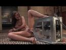 Angelica Saige BDSM Anal Fucking Machines FuckingMachines Dildo Sado Извращения - 720x540