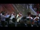 Julian Rachlin Plays Piazzolla