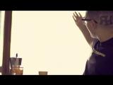 Rocco Hunt - Nu juorno buono