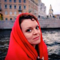 Дима синявский, 25, самара