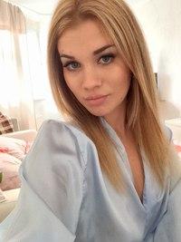 Лилия Янгаева, Москва - фото №39