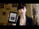 Электронная книга Amazon Kindle Paperwhite - лучшая в мире читалка